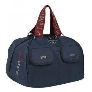 LeMieux-Hat-Bag-Navy-1