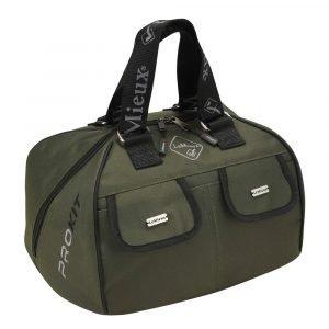 LeMieux-Hat-Bag-Oak-Green-1