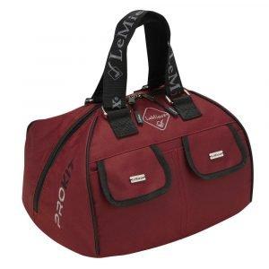 LeMieux-Hat-Bag-Rioja-1