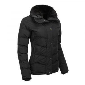LeMieux-Loire-Winter-Coat-Black-Image-5