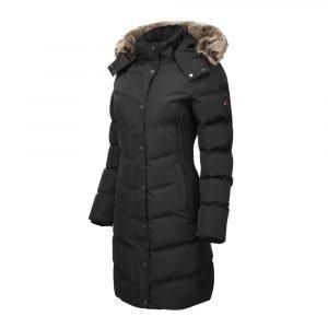 LeMieux-Loire-Winter-Long-Coat-Black-Image-6