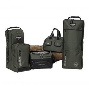 LeMieux-Luggage-Group-Image-1
