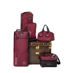 LeMieux-Luggage-Group-Image-2