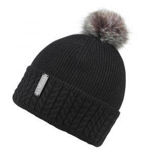 LeMieux-Luna-Beanie-Hat-Lifestyle-Image-3