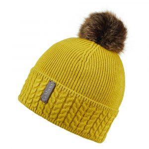 LeMieux-Luna-Beanie-Hat-Lifestyle-Image-4