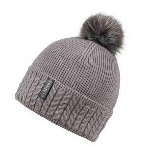 LeMieux-Luna-Beanie-Hat-Lifestyle-Image-5