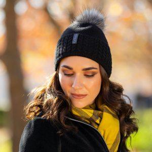 LeMieux-Luna-Beanie-Hat-Lifestyle-Image-9