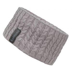 LeMieux-Luna-Headband-Lifestyle-Image-Grey