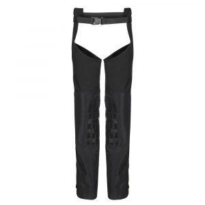 LeMieux-Stormwear-Waterproof-Chaps-1
