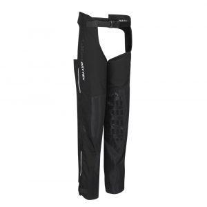 LeMieux-Stormwear-Waterproof-Chaps-2