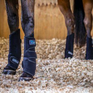 LeMieux-Tendon-Chill-Boots-Image-1