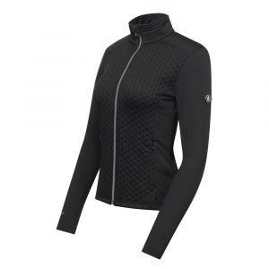 LeMieux-Verona-Jacket-Black-Image-2