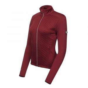 LeMieux-Verona-Jacket-Rioja-Image-5