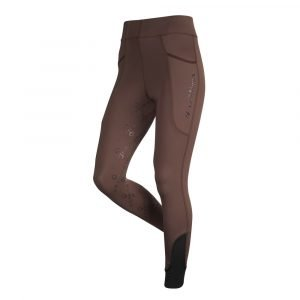 LeMieux-Winter-Pull-On-Seamless-Breeches-Brown-2