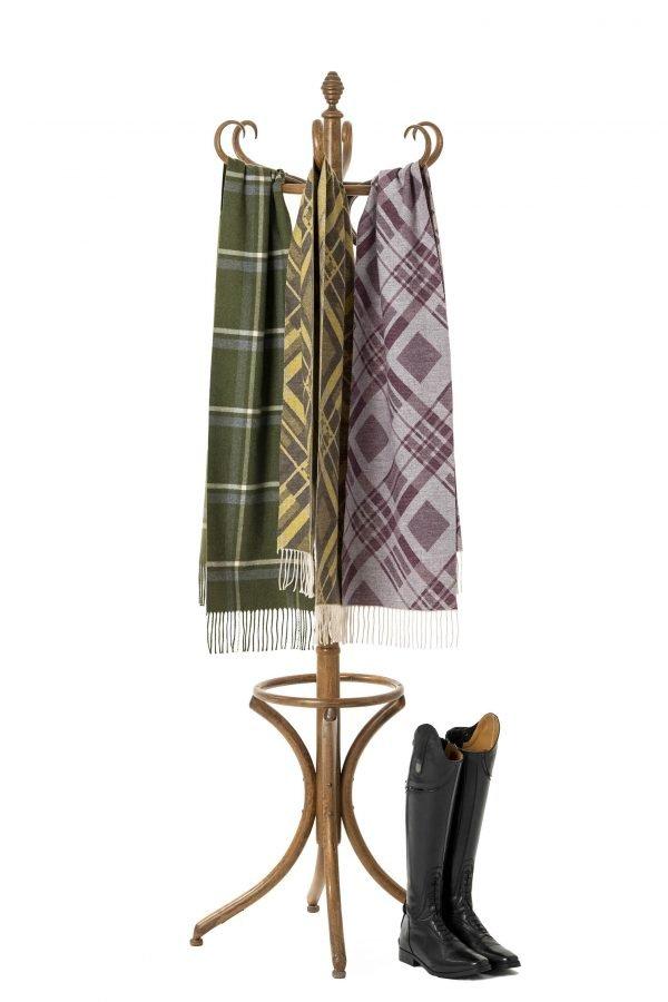 lm-scarves-group1-lr