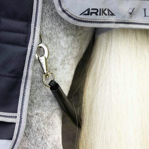 LeMieux-Arika-Tail-Strap-Image-2
