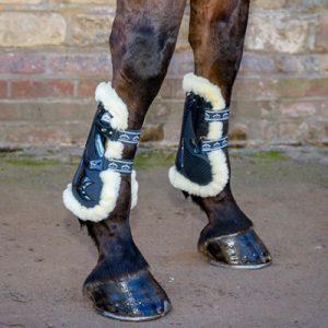 Veredus Boots